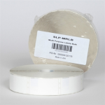 Bulk Multi-Purpose label roll