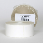 Bulk Shipping Label roll